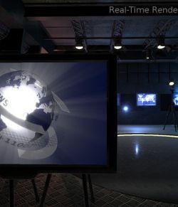 Virtual Studio - Extended License