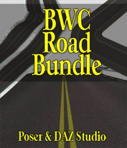 BWC Road Bundle