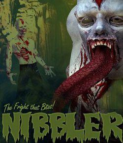 Nibbler