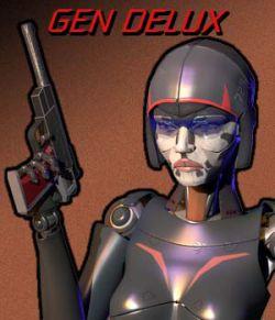 Gen Delux
