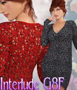 Interlude G8F