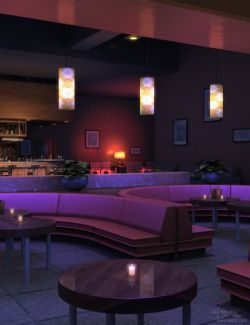 Night Lounge