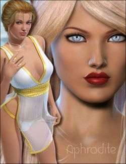 Aphrodite Bundle
