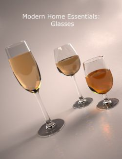 MHE: Glasses