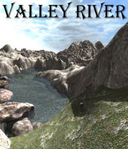 Valley River