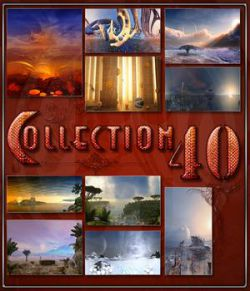 Collection_40