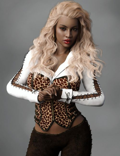 FW Tonya HD for Monique 8