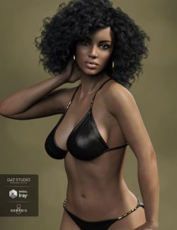 FW Laverne HD for Monique 8