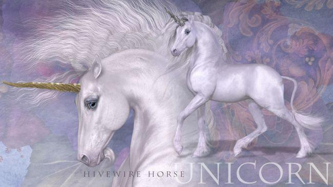 HiveWire Unicorn