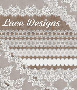 Lace Designs