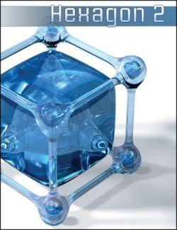 Hexagon BETA