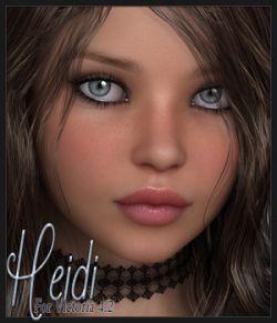 SV7 Heidi
