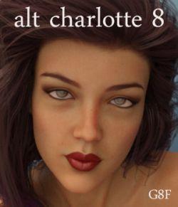 Alt Charlotte 8