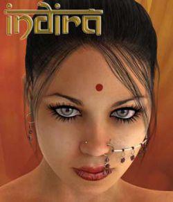 Indira for V4