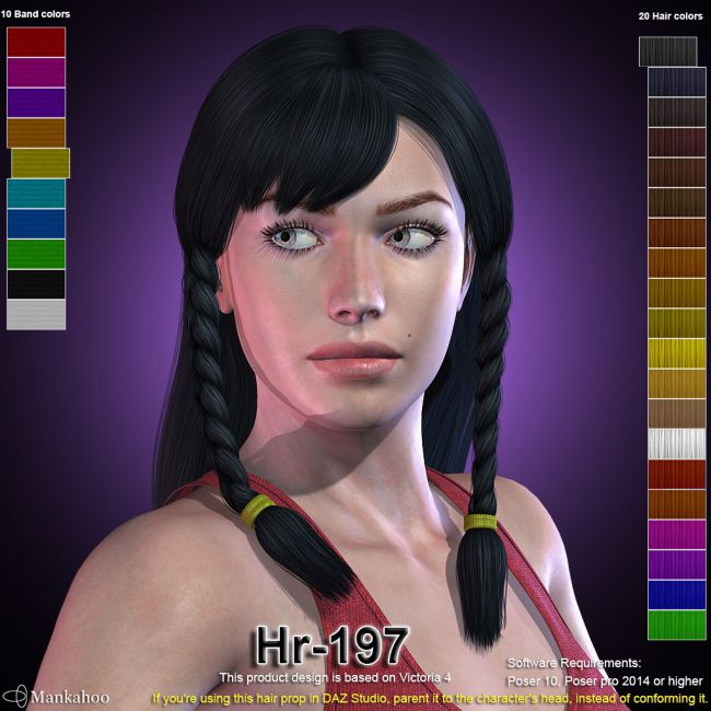 Hr-197