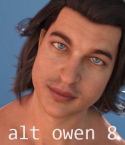 Alt Owen 8