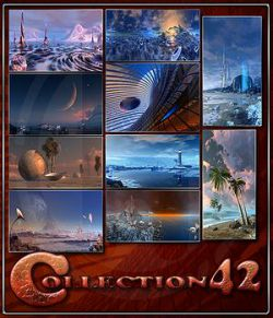 Collection_42