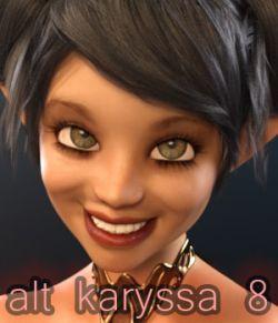 Alt Karyssa 8