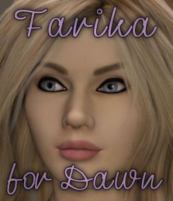 Farika for Dawn