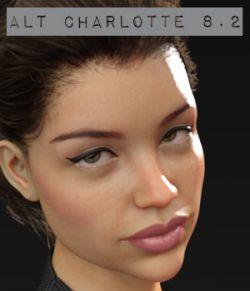 Alt Charlotte 8.2