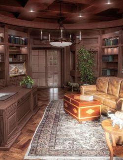 FG Dean's Office