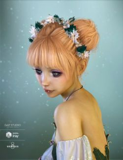 BonBon Hair Expansion & Accessories