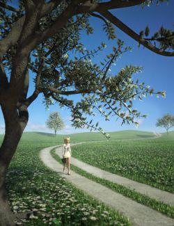 Hybrid Trees Ultimate