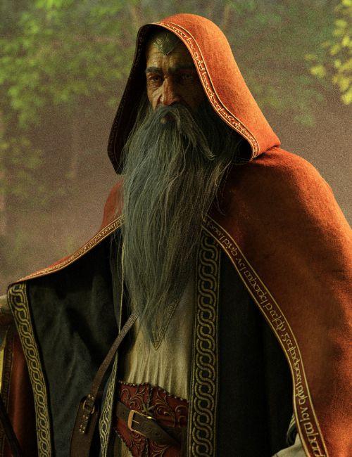 Wise Wizard HD Bundle