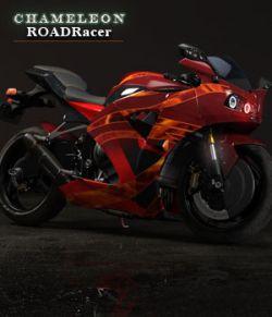 Chameleon Roadracer