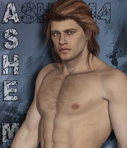 Ashe M4