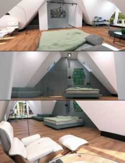 Stylish Attic