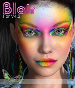 MDD Blair for V4.2