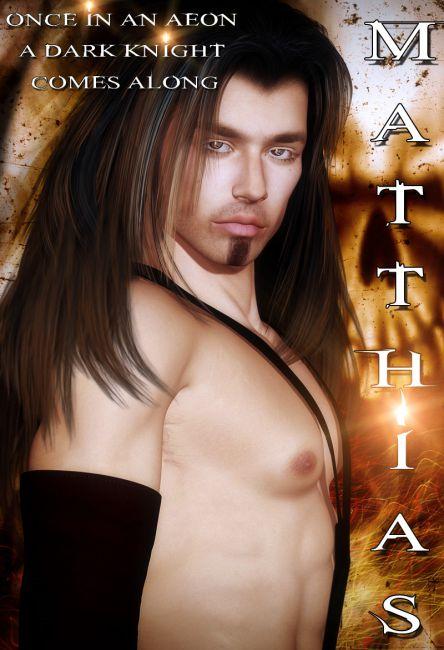 Matthias M4