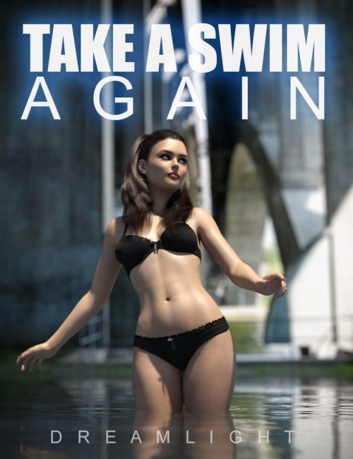 Take a Swim Again