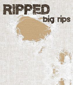 Ripped- Big Rips