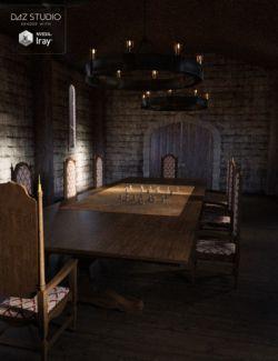Fantasy War Room