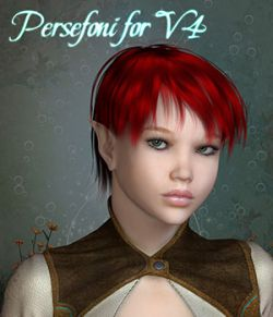 Persefoni for V4