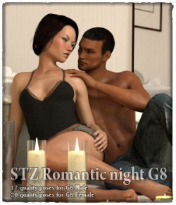 STZ_Romantic_night_G8