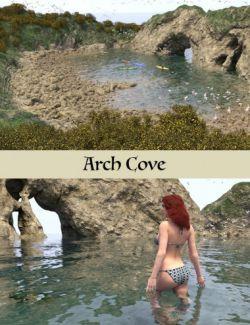 Arch Cove