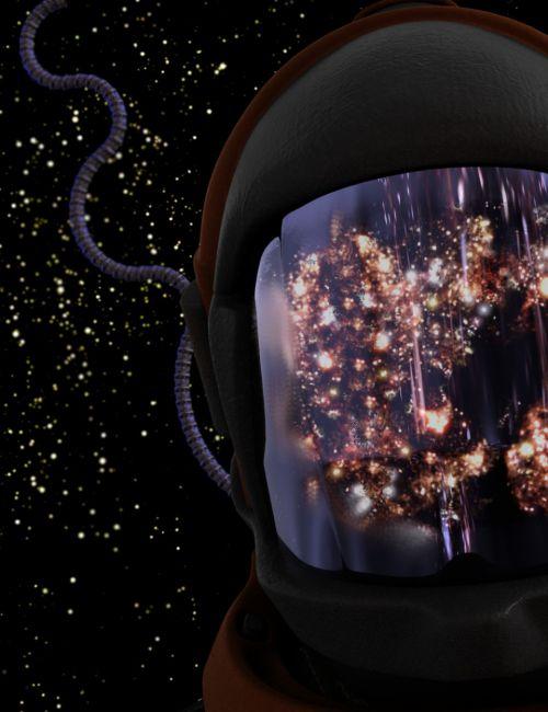 SF Nifty Nebulas