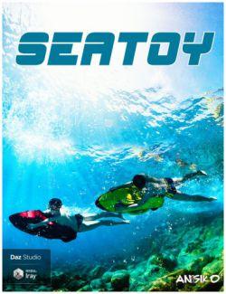 Seatoy