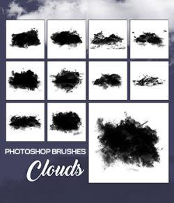 PB - Clouds