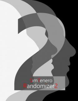 SimTenero Randomizer2