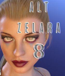 Alt Zelara 8
