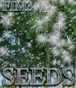 Flinks Instant Meadow 3- Seeds