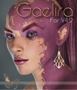 MDD Gaelira for V4.2