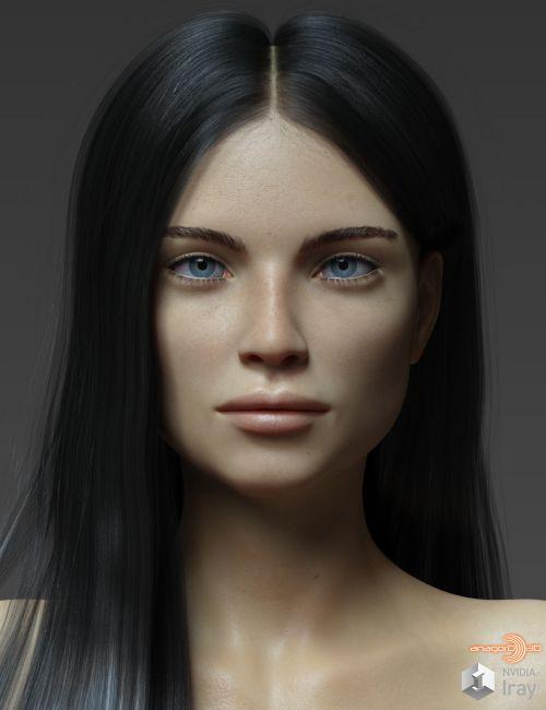 Chloe G8F