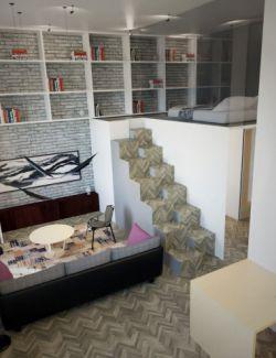 Studio Type Room 2