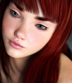 Alessia V4