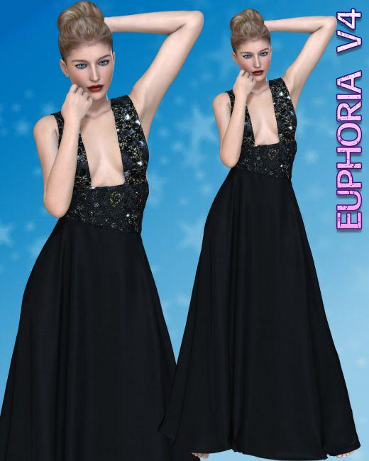 Dynamic Collection - Euphoria V4
